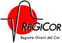 Logo regicor