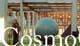 El cervell social participa a la II Cosmonit