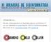 XI Jornadas de Bioinformática (JBI2012)