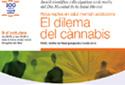 El dilema del cannabis