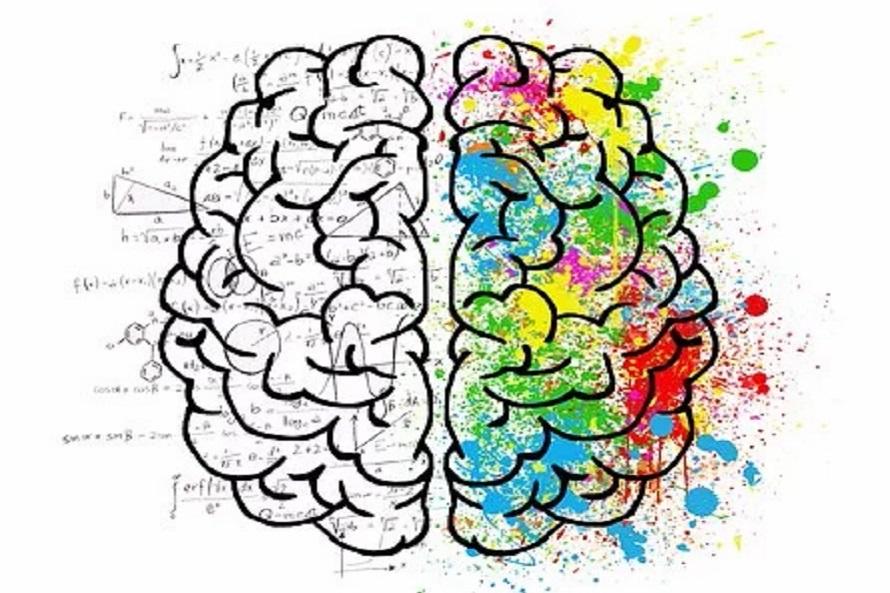 Estudi BORMATE: Validació clínica del laberint de Bordeus, un test cognitiu per a persones amb discapacitat intel·lectual
