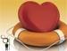 Nou cafè científic: Cuides el teu cor?