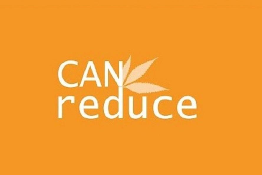 CANreduce: Vols reduir el teu consum de cannabis?