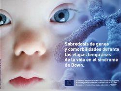 Estudi GO-DS 21: quina és la relació entre la sindrome de Down i l'obesitat?