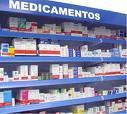 Què en sabem dels medicaments que prenem?