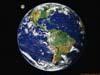 Un planeta sense fronteres? Una reflexió sobre les barreres visibles i invisibles