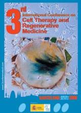 3rd International Conference on Cell Therapy and Regenerative Medicine
